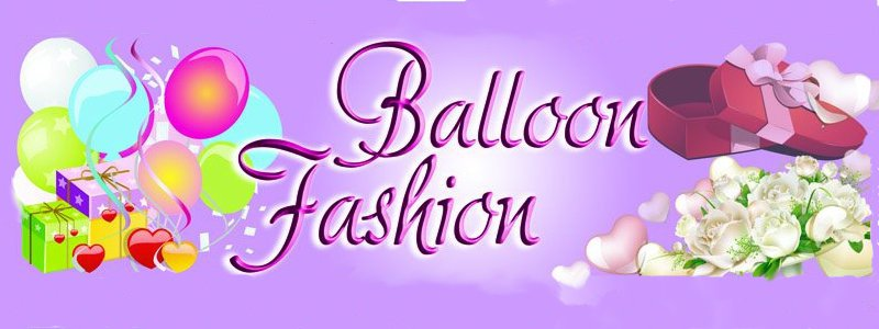 Ballon-Fashion-ok